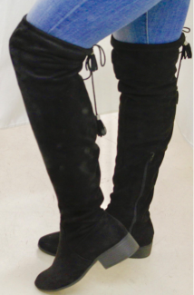 45ae73ccac8 3 PAIRS OF BLACK BOOTS YOU NEED FOR THE FALL – POLISHED blog