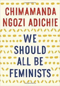 We+Should+All+Be+Feminists+Book+Cover