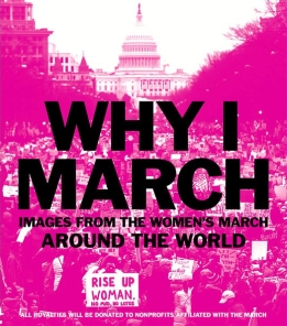 why_i_march_book_1